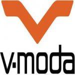 V-MODA
