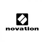 NOVATION